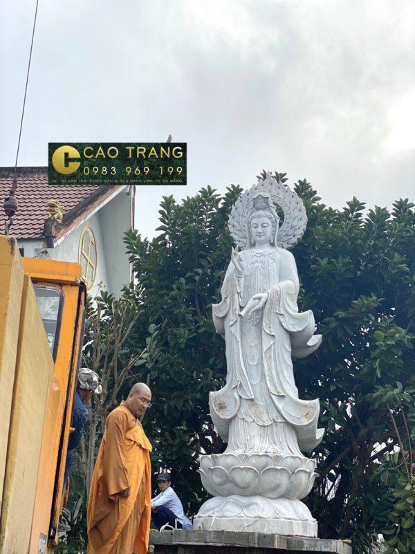 tuong-phat-ba-quan-am-2-1
