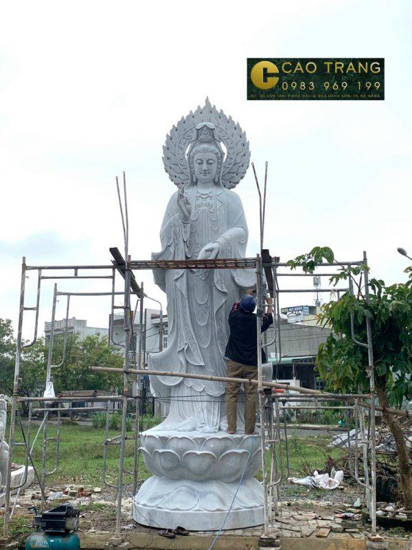 tuong-phat-ba-quan-am-2-4