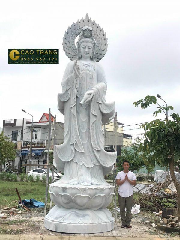 tuong-phat-ba-quan-am