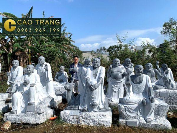 tuong-thap-bat-la-han-2
