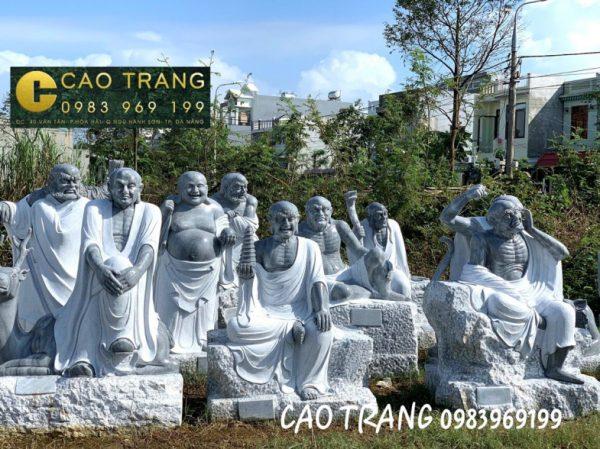 tuong-thap-bat-la-han-3