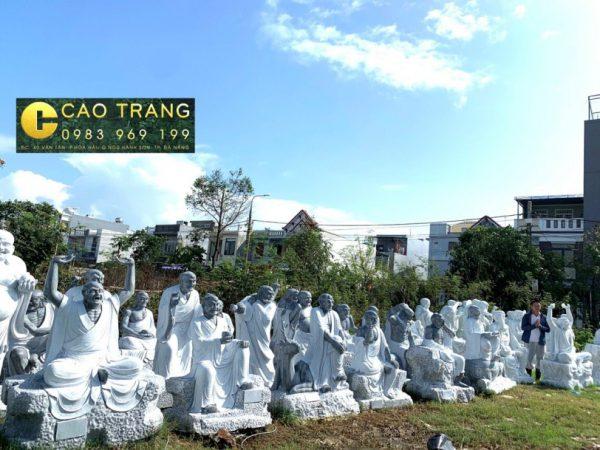 tuong-thap-bat-la-han-4