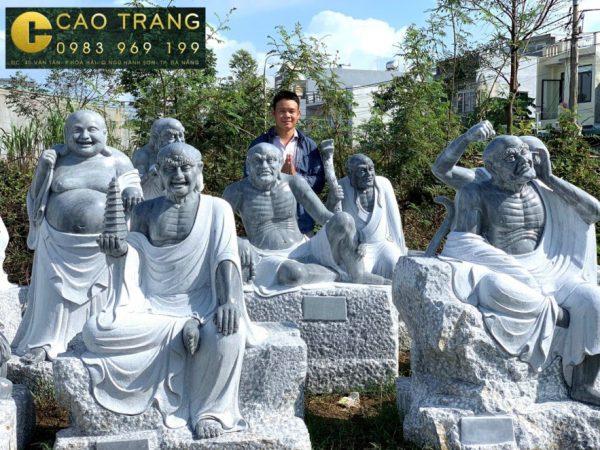 tuong-thap-bat-la-han-5