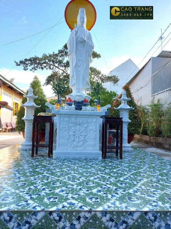 tuong-phat-quan-am-7