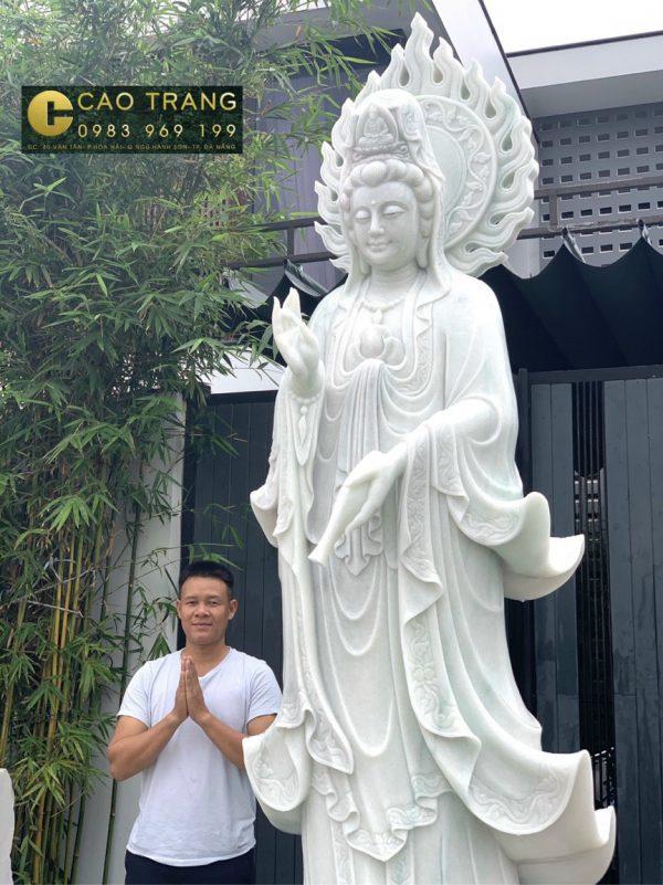 tuong-phat-quan-am-bang-da-11
