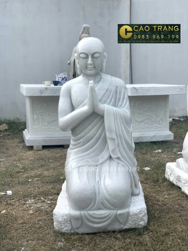 tuong-phat-thich-ca-mau-ni-4-5