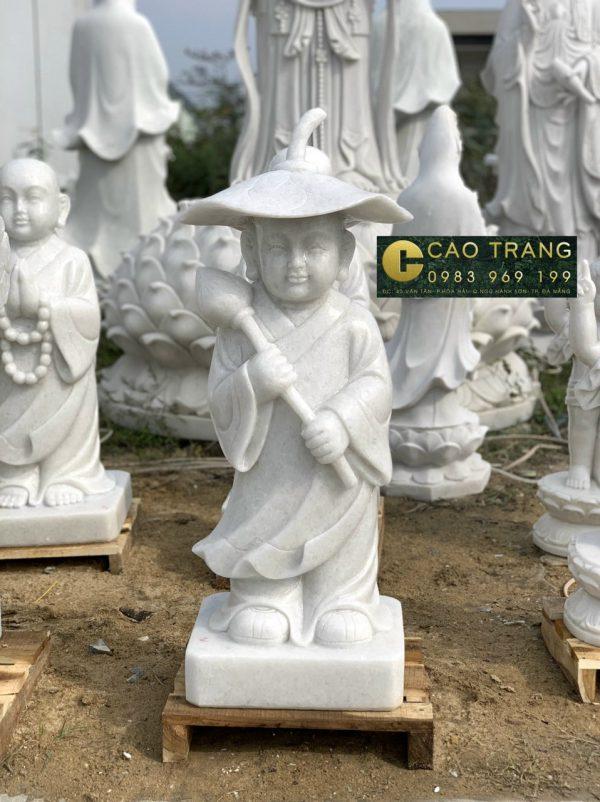 bo-tuong-chu-tieu-3