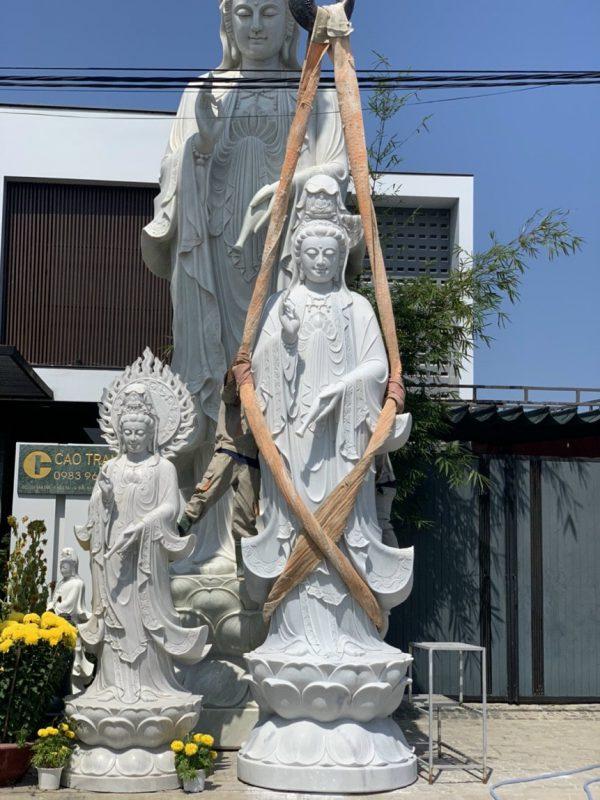 tuong-phat-ba-quan-am-3-1