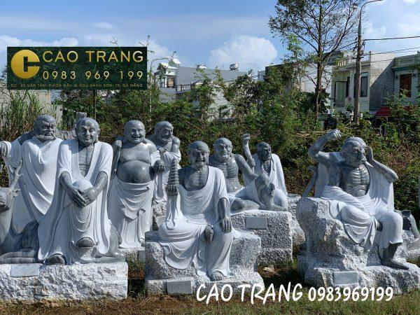 tuong-thap-bat-la-han-bang-da-16